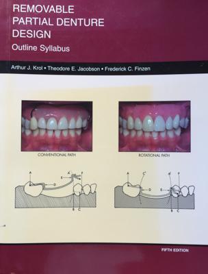 TEJ Prosthodontics Theodore Eric Jacobson Prosthodontics & Implant Dentistry
